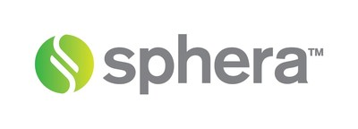 Sphera Introduces Enhanced Product Stewardship Software to Ensure Compliance with Upcoming European Regulatory & Reporting Guidelines