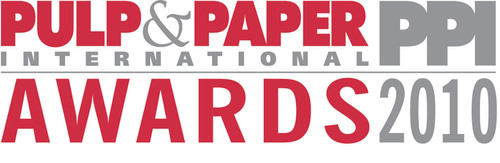 RISI Adds Leading Industry Experts to Judging Panel for PPI Awards 2010