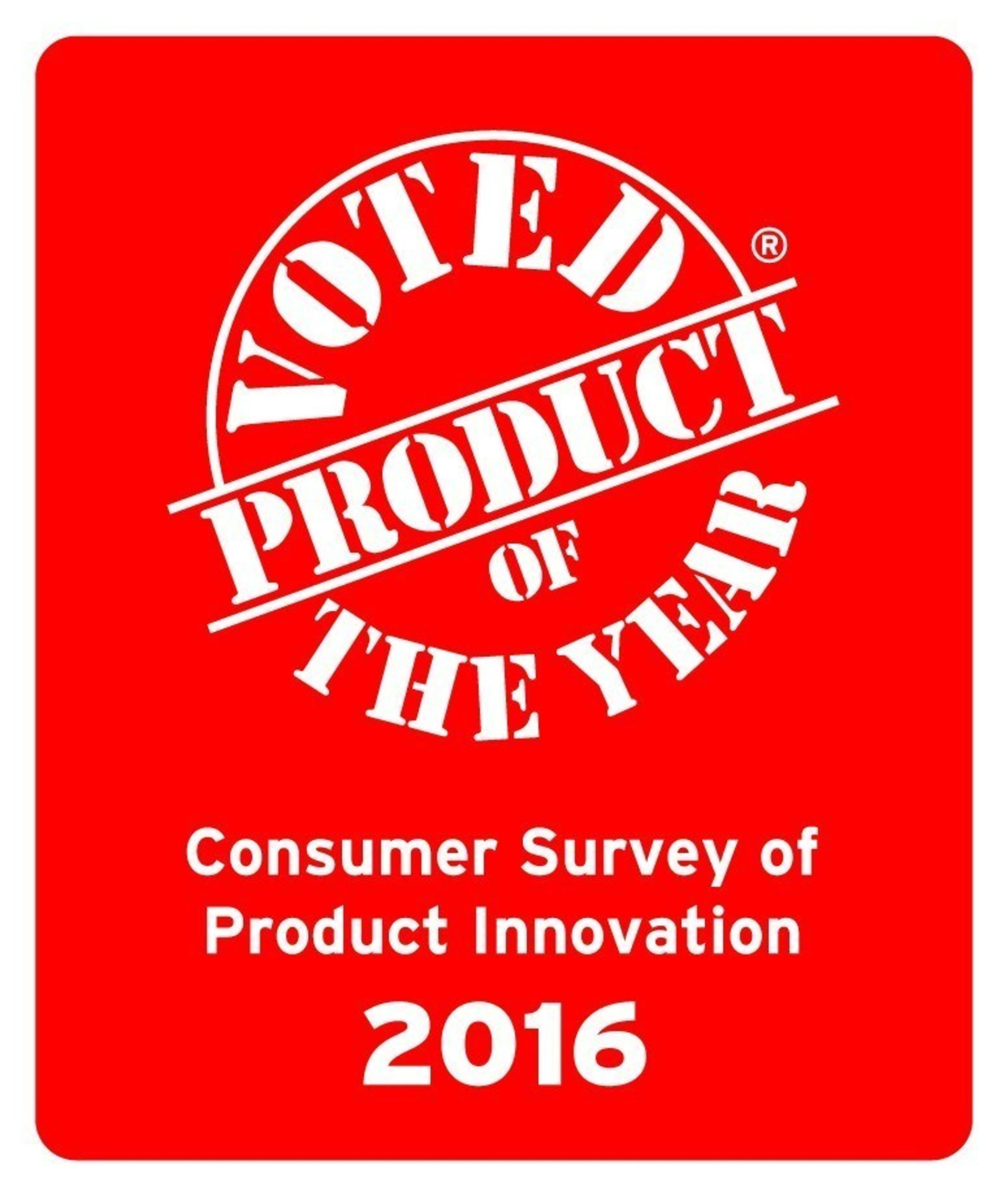 Product of the Year USA Now Open For 2016 Entries