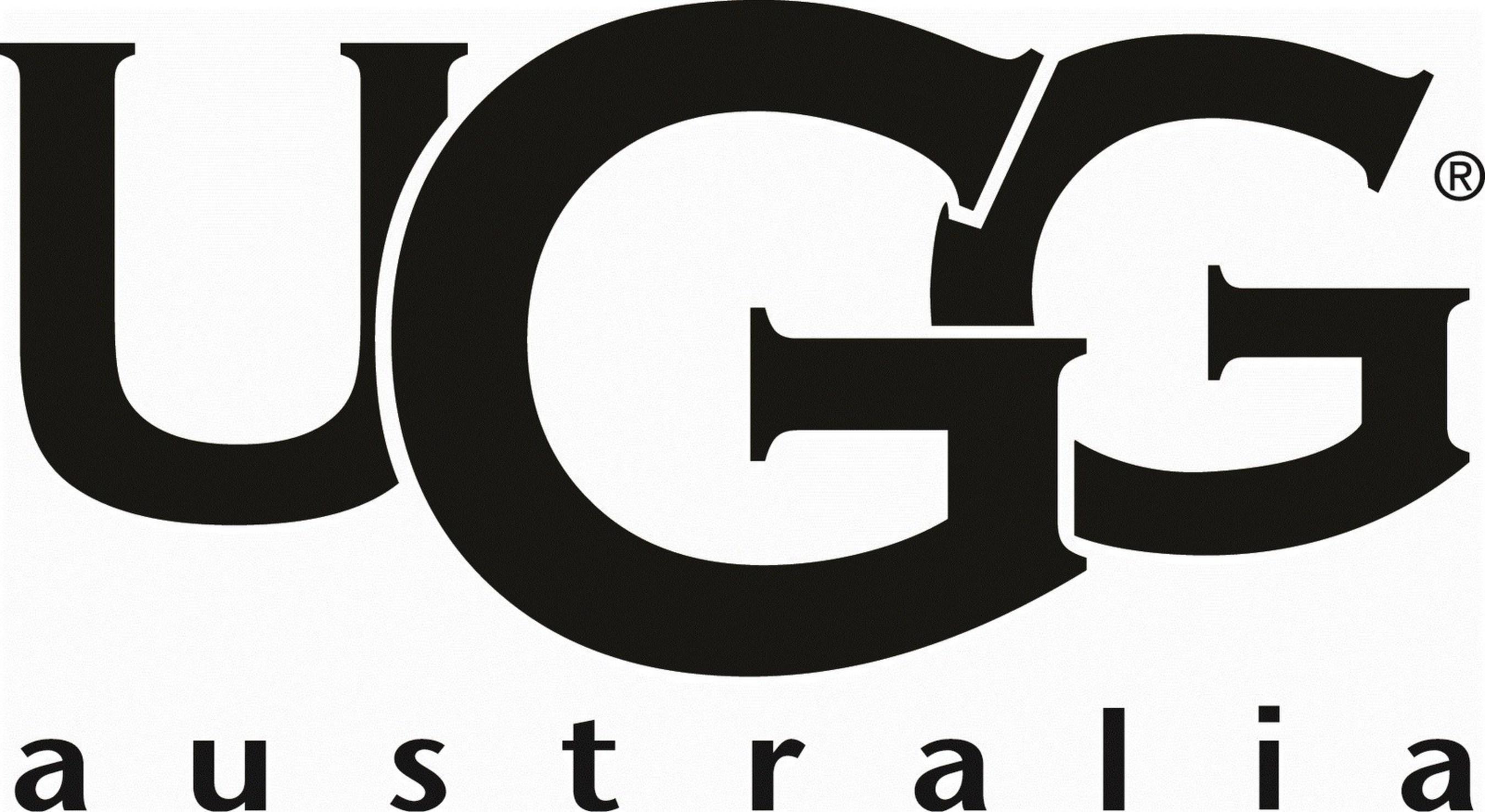 ugg authorized retailers canada