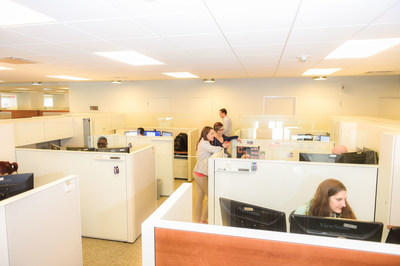 Gabriel Partners' Cleveland Office is located at 200 Public Square, Suite 3100 in Cleveland, OH