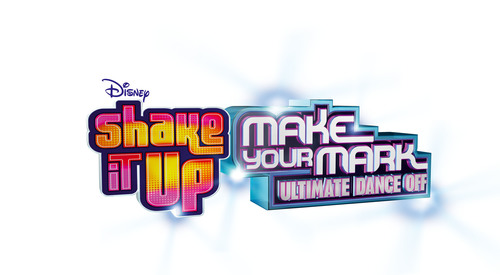 Disney Channel's First-Ever Talent Competition Exclusively for Kids and Tweens, 'Make Your Mark: