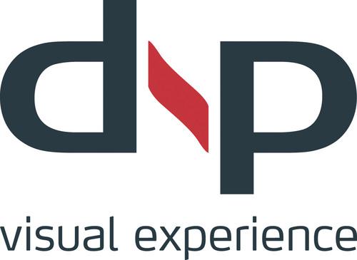 dnp denmark Logo.  (PRNewsFoto/dnp denmark)