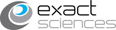 Exact Sciences Corporation Logo (PRNewsFoto/EXACT SCIENCES CORPORATION)