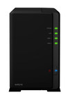 Synology Announces Network Video Recorder NVR216