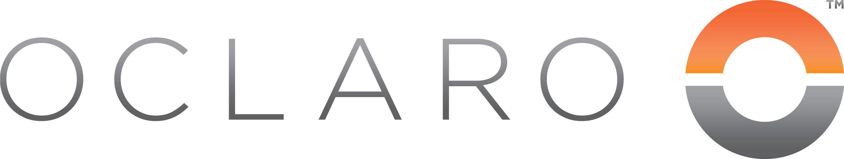 Oclaro, Inc. Logo.