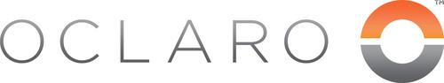 Oclaro, Inc. Logo. (PRNewsFoto/Oclaro, Inc.) (PRNewsFoto/Oclaro, Inc.)
