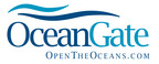 David de Rothschild Entrepreneur and Environmentalist Joins OceanGate Inc. Board of Directors