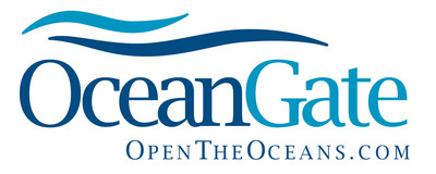 OceanGate is a global provider of manned deep-sea submersible solutions enabling environmentally sensitive commercial utilization and research of the ocean's vast resources.  (PRNewsFoto/OceanGate Inc.)