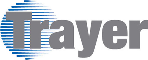 Trayer Engineering Corporation.  (PRNewsFoto/Trayer Engineering Corporation)