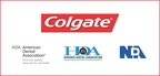 Colgate Fields Largest Multicultural Oral Care Survey In The U.S. Revealing That Diverse Communities Have Strong Sense Of Responsibility Around Improving And Maintaining Optimal Oral Health