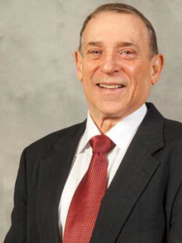 Dr. Kenneth C. Chessick, Of Counsel at Clifford Law Offices, has been selected as the 21st Annual Francis X. ...