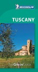 Michelin Launches Updated Version Of Its Popular Tuscany Travel Guide