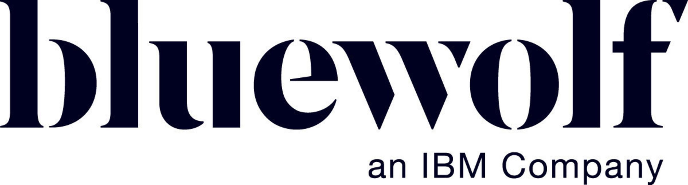 www.bluewolf.com