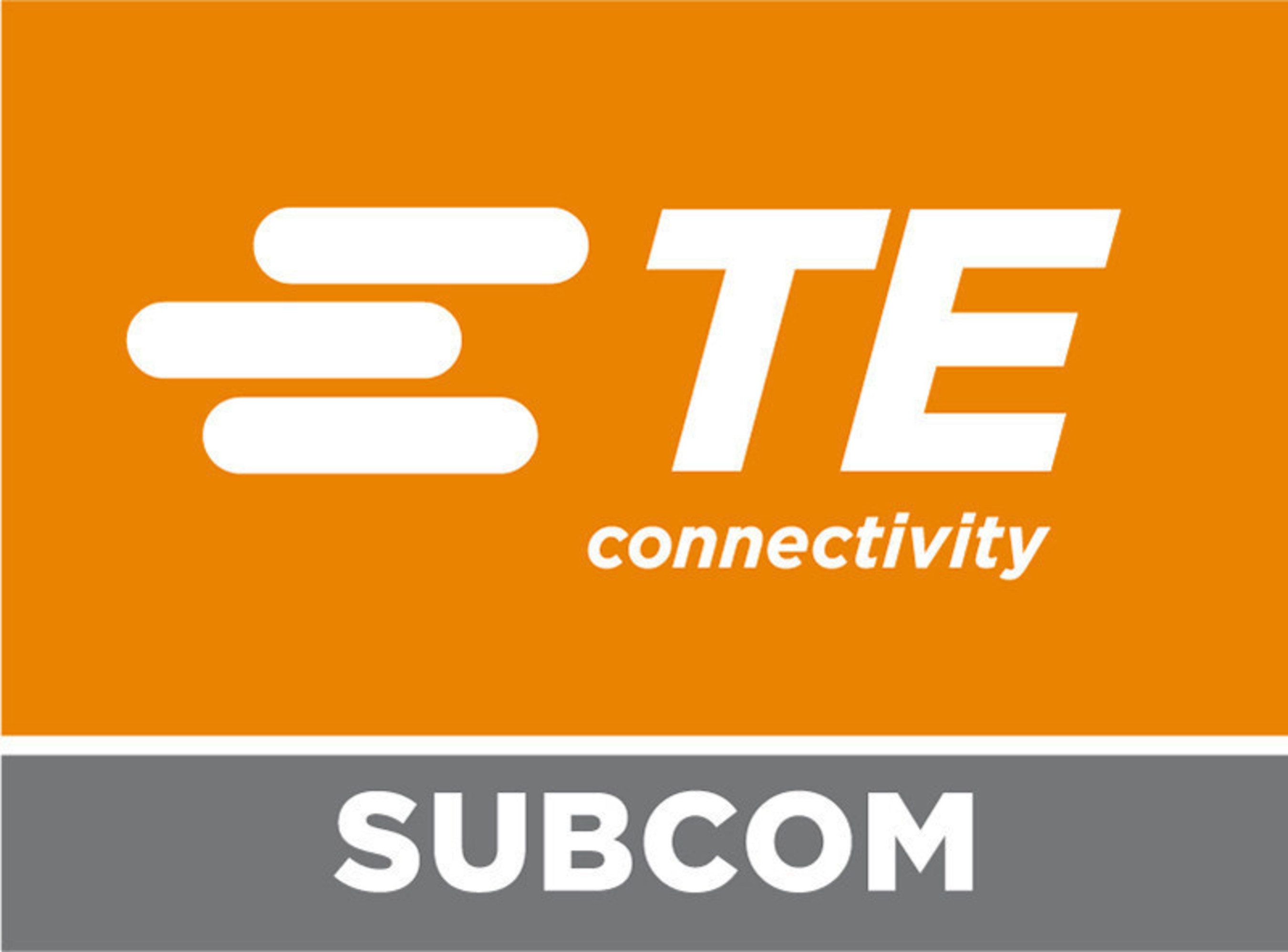 TE SubCom Supplies MAREA Submarine Cable System