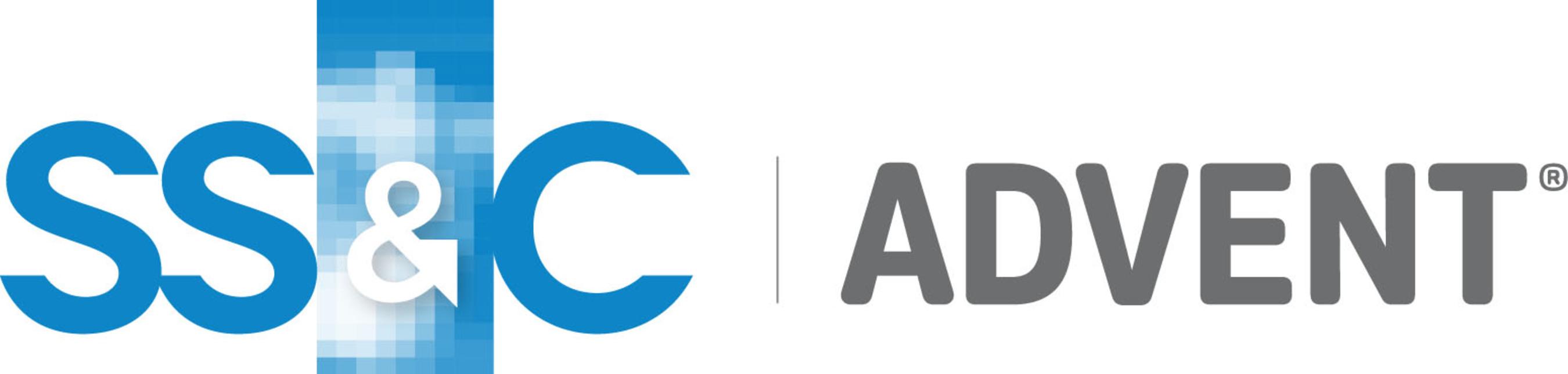 SSC Advent logo