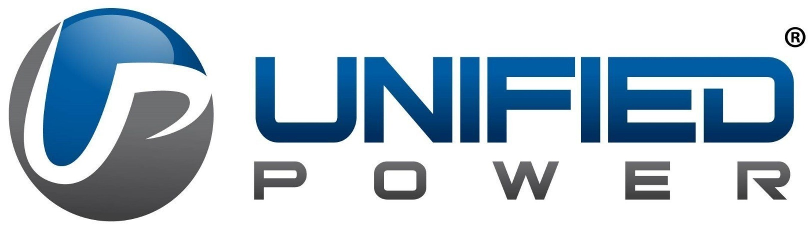 Unified Power