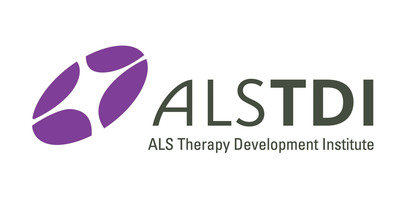 www.als.net.  (PRNewsFoto/ALS Therapy Development Institute)