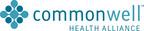 CommonWell Health Alliance.  (PRNewsFoto/CommonWell Health Alliance)