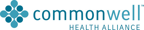 CommonWell Health Alliance.  (PRNewsFoto/CommonWell Health Alliance)
