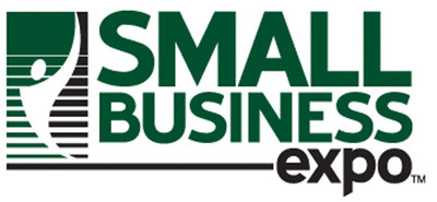 Small Business Expo Announces 2013 Business Networking Event Schedule, with the Addition of Three New Cities