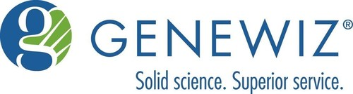 GENEWIZ and the BIRD Foundation to Present a Case Study on International Funding Collaboration at