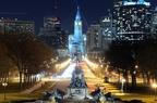 Philadelphia Home Sales Hit a 3-Year High.  (PRNewsFoto/RealtyPin)
