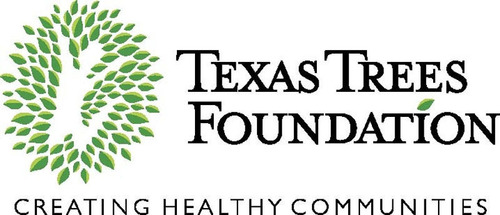 Esurance Wins 2012 TXU Energy Partnership Award for Work With Texas Trees Foundation