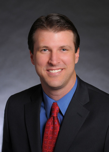 Christian Ledoux, CFA, Named Director of Equity Research For South Texas Money Management, Ltd.