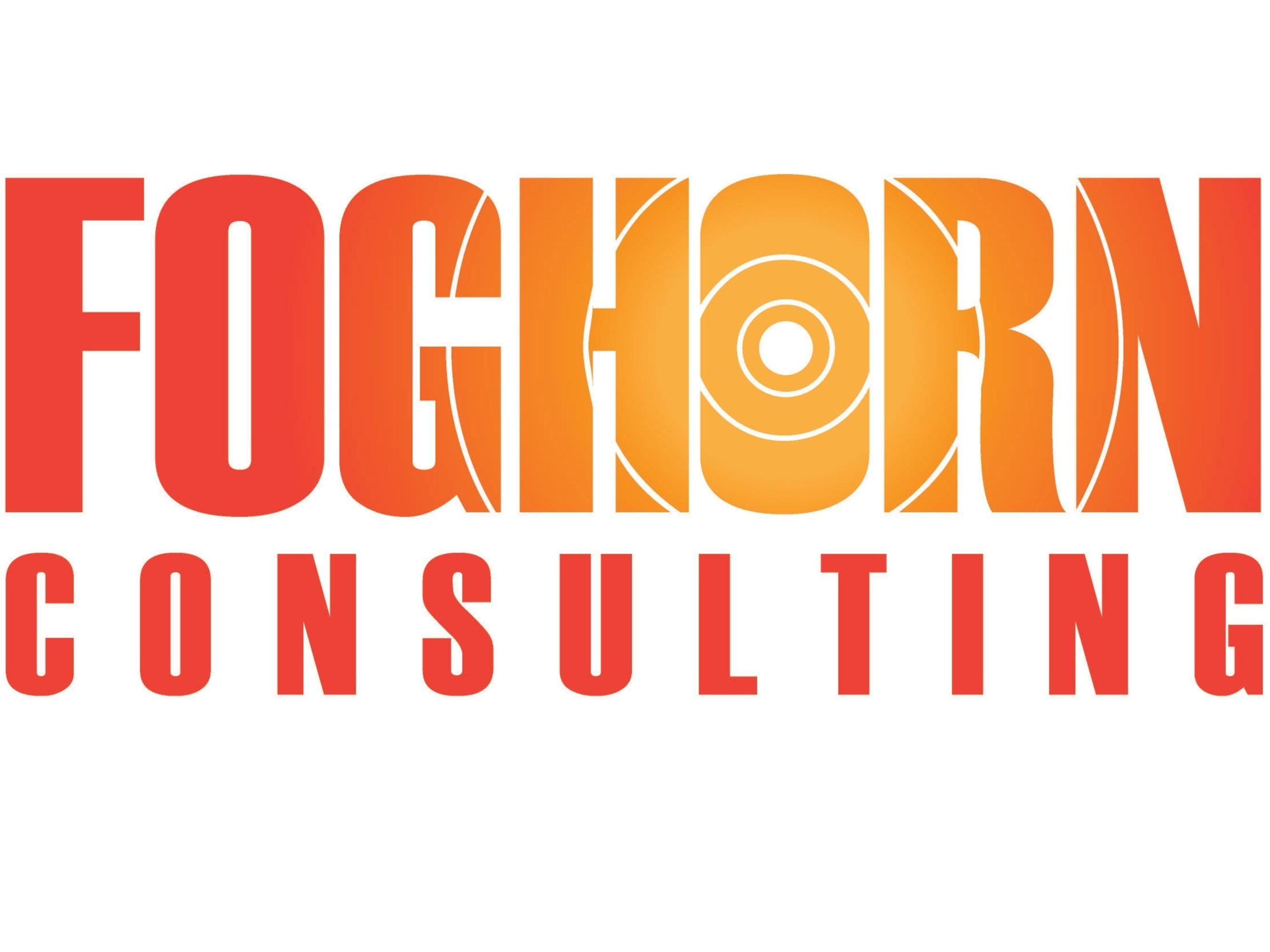 Foghorn Consulting Logo