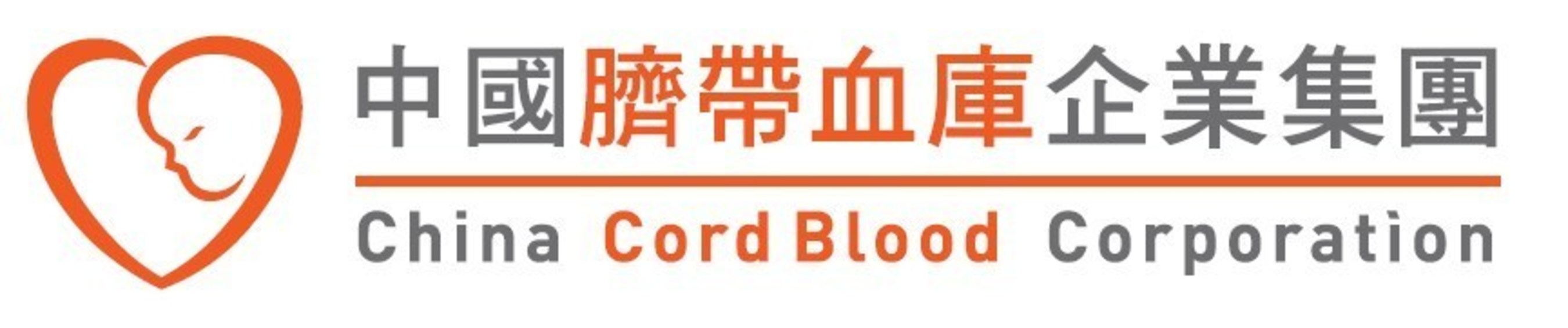 China Cord Blood Corporation (www.chinacordbloodcorp.com)