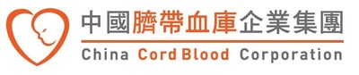 China Cord Blood Corporation (www.chinacordbloodcorp.com)