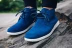 Custom UGG for Men X Grungy Gentleman Shoes