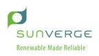 Sunverge Logo