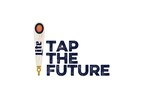 Miller Lite Tap The Future Competition And Daymond John Kick Off The Search For The Next Great Business Idea
