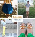 OnlineShoes.com Highlights Bloggers for Shoe Styling Contest