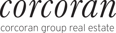 Corcoran Group Real Estate