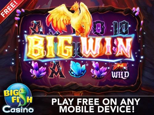winaday casino bonus code Slot Machine