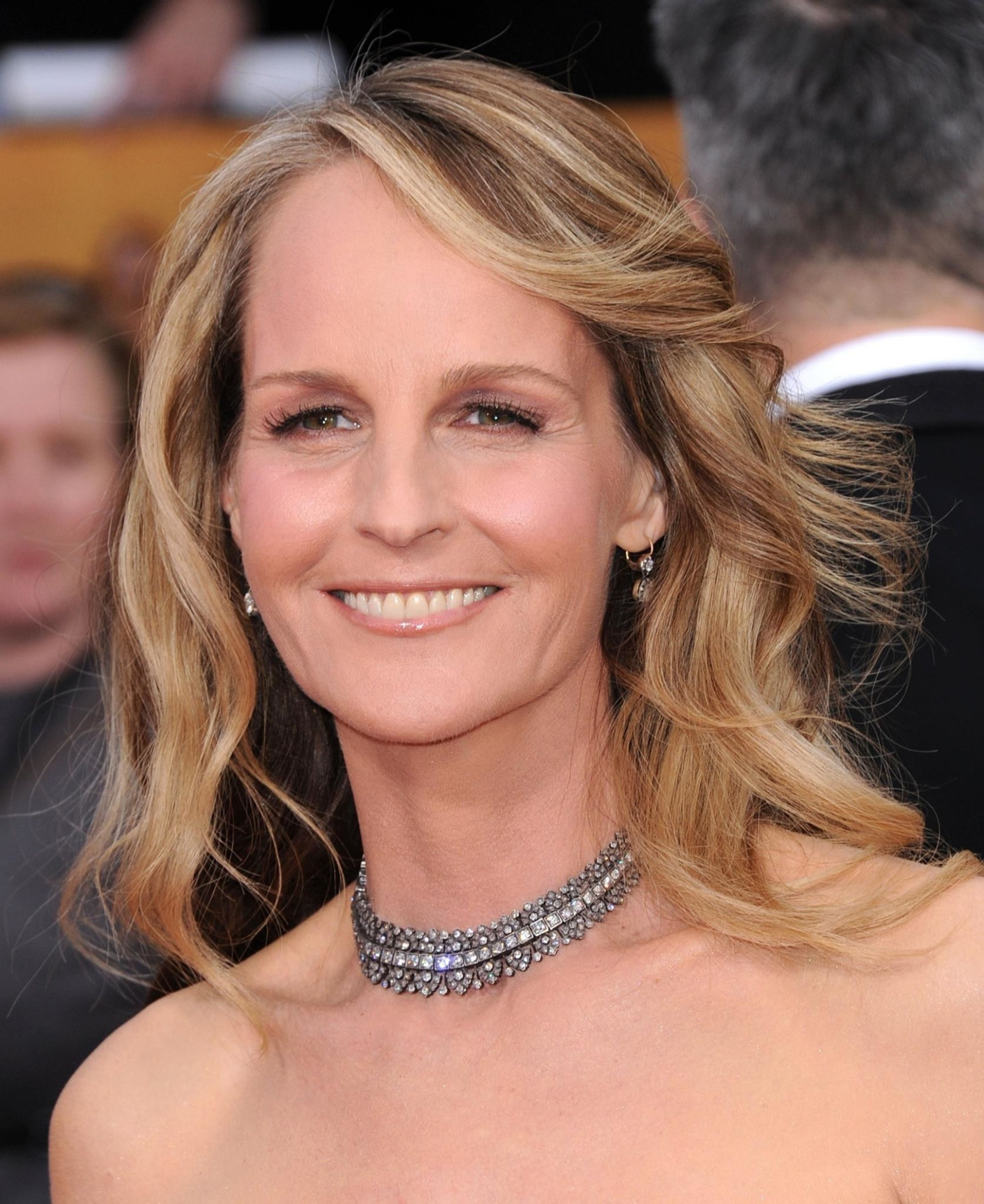 Helen Hunt Stands with Surfrider for Clean Water