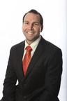 Jeff Files, Fastaff Vice President of Recruiting