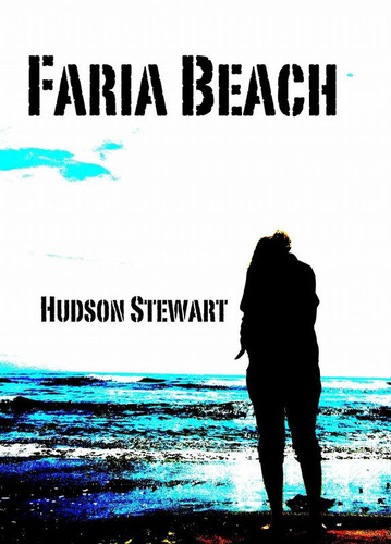 A secluded beachside community that has seen better days, a couple from the city trying to find redemption and the specter of an old murder haunt the enclave of Faria Beach in this gripping and intense psychological thriller.  As Sarah struggles to hold onto her marriage while trying to retain her new found independence, her world begins to unravel as her husband Mitch becomes the suspect in a new murder while a sadistic killer stalks the oceanside enclave.  (PRNewsFoto/Streetdogz Media Inc.)