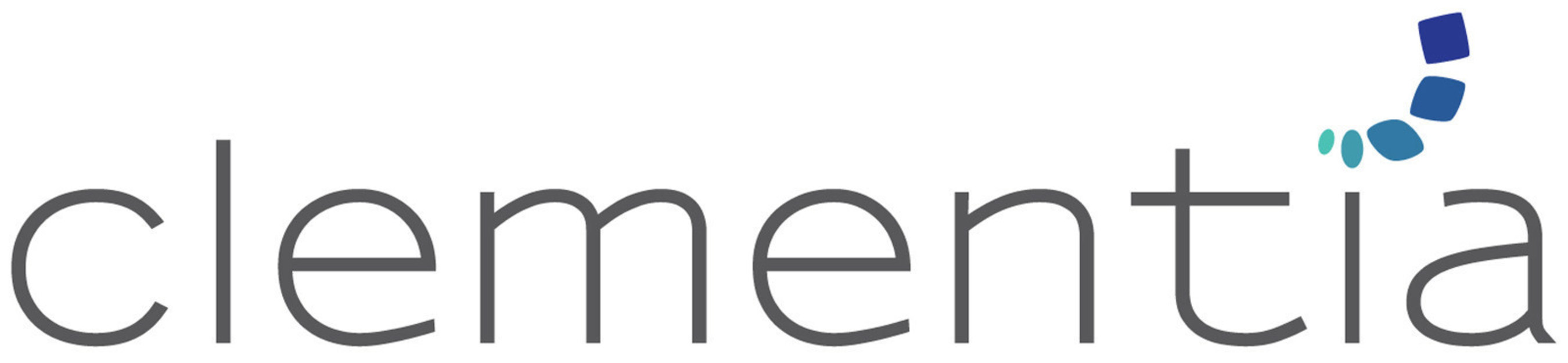 Clementia Pharmaceuticals amplía su estudio en marcha en fase 2 para incluir a niños con FOP
