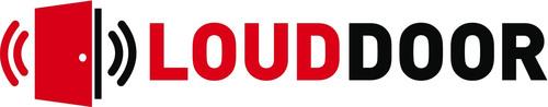 LoudDoor, a Facebook Insights Preferred Marketing Developer.  (PRNewsFoto/LoudDoor)