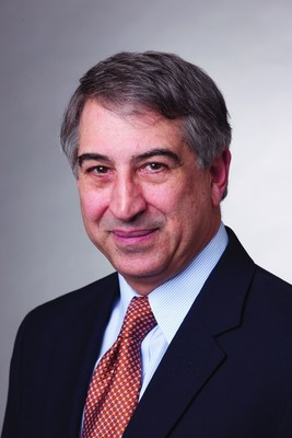 Louis J. DeGennaro, Ph.D., appointed president and chief executive officer of The Leukemia & Lymphoma Society (PRNewsFoto/The Leukemia & Lymphoma Society)