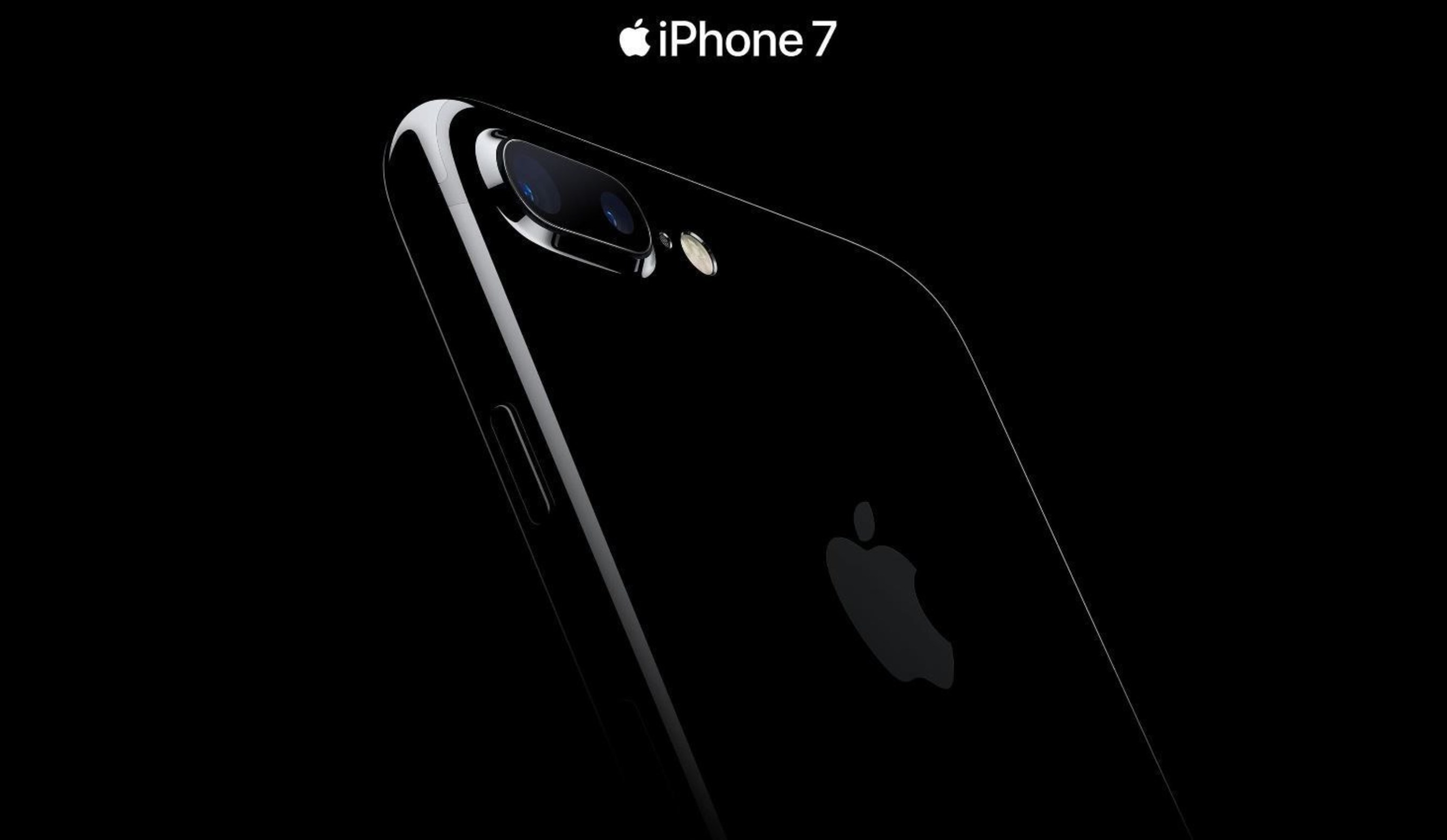 C Spire to offer iPhone 7, iPhone 7 Plus, Apple Watch Series 2 and Apple Watch Series 1 on September 16