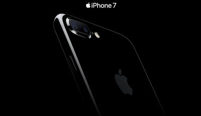 C Spire began taking pre-orders today for the iPhone 7 and iPhone 7 Plus.  The new Apple smartphones will be available for home delivery or pick up at any company retail location starting Friday, Sept. 16.
