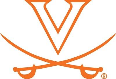UVA Sabres