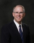 Scott Sollers to Join Build America Mutual to Head West Region Public Finance