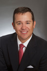 Joshua E. Young Joins Jones Walker's Miami Office