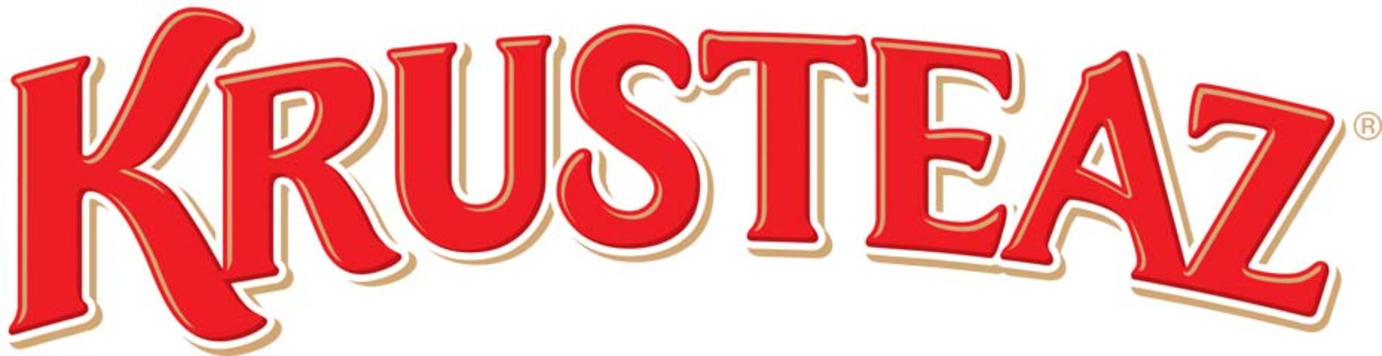 Krusteaz logo